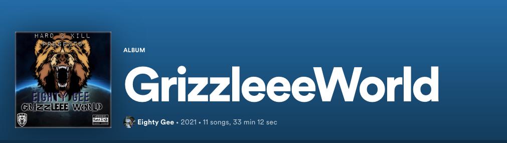 GrizzleeeWorld