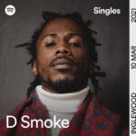 D-Smoke