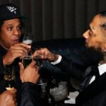 JUDAS AND THE BLACK MESSIAH JAY-Z UNVEILED
